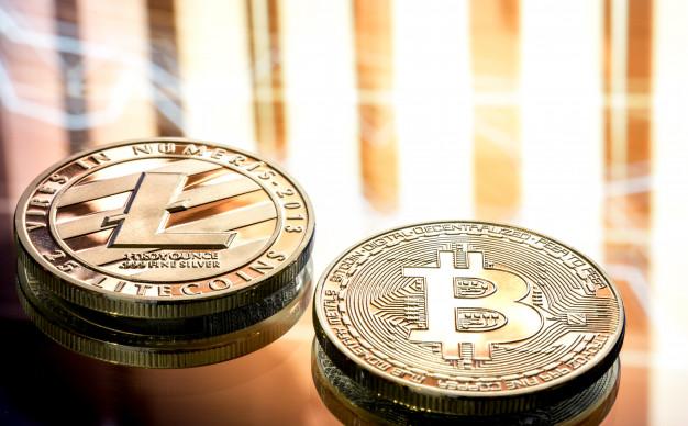 دوره آموزش ارز دیجیتال شناسایی اصول بازار سرمایه (بسته آموزش الکترونیک)