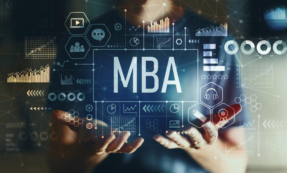 دوره آموزشی MBA اصفهان مدیریت کسب و کار (حضوری و رعایت فاصله)