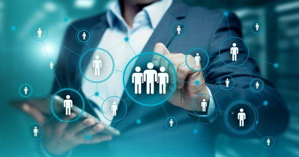 دوره آموزش MBA مدیریت کسب و کار اصفهان (ترکیبی مجازی و حضوری)