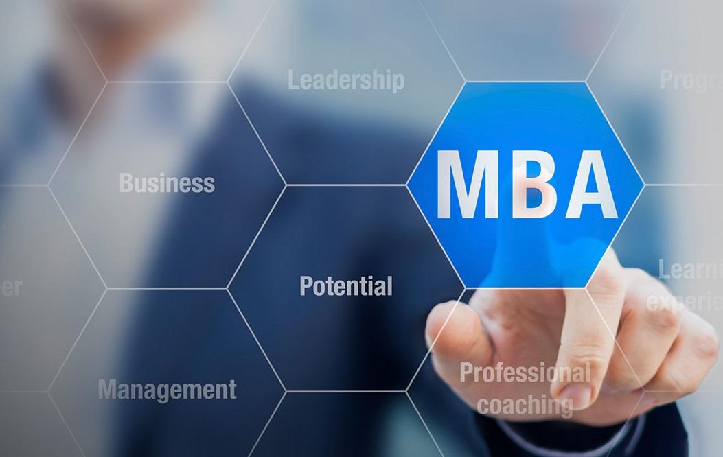 دوره آموزشی MBA مدیریت حرفه ای کسب و کار (وبیناری و مجازی)