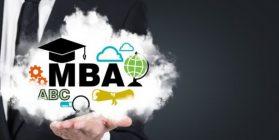 دوره آموزشی MBA مدیریت حرفه ای کسب و کار (بسته آموزش الکترونیکی)