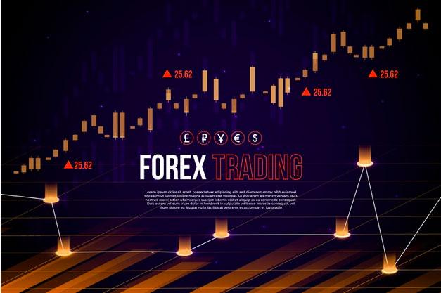 دوره آموزش فارکس تحلیلگر بازارهای مالی بین المللی (حضوری و فاصله گذاری)