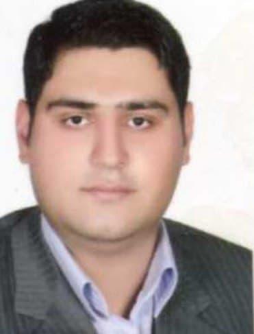آقای محسن ممیز